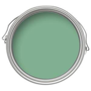 Farrow & Ball Estate No.214 Arsenic - Eggshell Paint - 2.5L