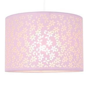 Sophia Lamp Shade - Lilac - 30cm