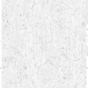 Superfresco Easy Alpine Wallpaper - White