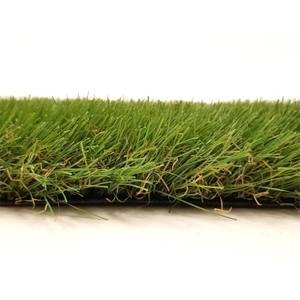 Nomow 40mm Luxury - 2m Width Roll - Artificial Grass
