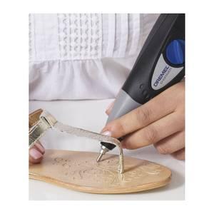 Dremel Engraver