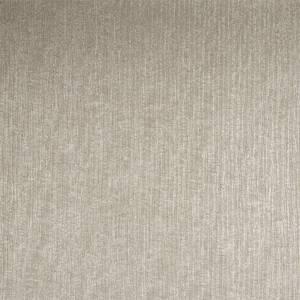 Boutique HWV Corsetto Taupe Wallpaper - Paste The Wall