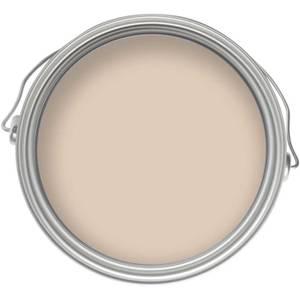 Craig & Rose 1829 Chalky Emulsion - Dried Plaster - 2.5L