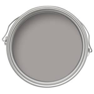 Crown Standard Breatheasy Soft Shadow - Non Drip Satin Paint - 750ml