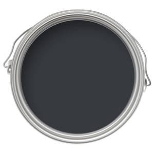 Farrow & Ball Modern Eggshell Midsheen Paint Railings No.31 - 2.5L