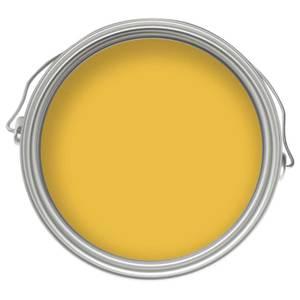 Craig & Rose 1829 Chalky Emulsion - Lamplighter - 750ml