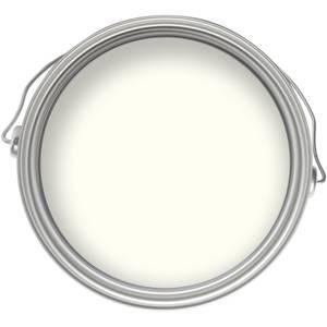 Rust-Oleum Garden Furniture Paint - Chalk White - 750ml