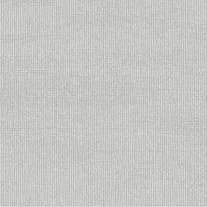 Grandeco Dulce Silver Wallpaper