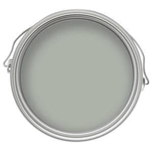 Craig & Rose 1829 Eggshell - Almost Grey - 750ml