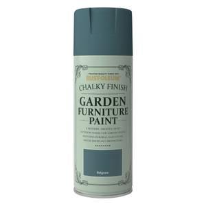 Rust-Oleum Garden Furniture Spray Paint Belgrave - 400ml
