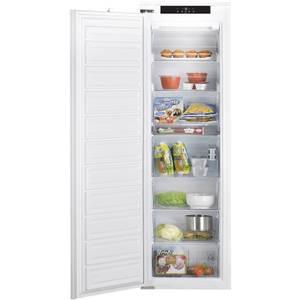 Hotpoint Day 1 HF 1801 E F AA.UK.1 Integrated Freezer - White