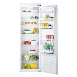 Hotpoint Day 1 HS 1801 AA.UK.1 Integrated Fridge - White