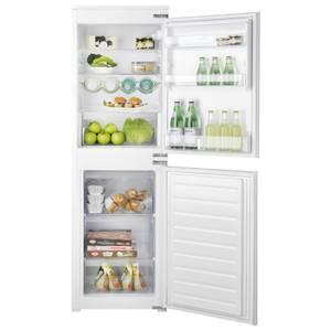 Hotpoint Day1 HMCB 50501 AA.UK.1 Integrated Fridge Freezer - White