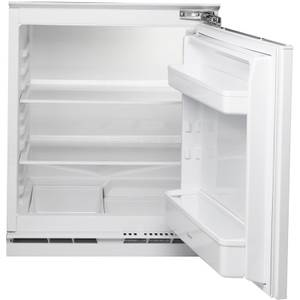 Indesit IL A1.UK.1 Integrated Under Counter Fridge - White