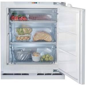 Indesit IZ A1.UK.1 Integrated Freezer - White