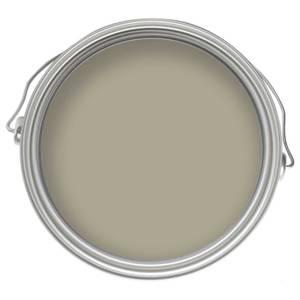 Craig & Rose 1829 Eggshell - Olive Laque - 750ml