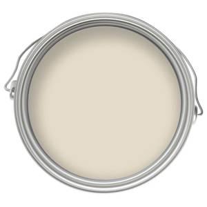 Craig & Rose 1829 Eggshell - Pale Mortlake Cream - 750ml