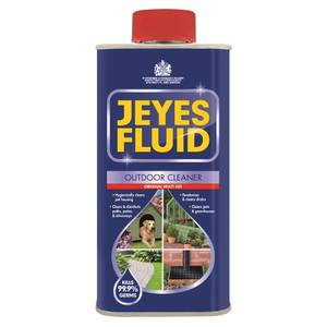 Jeyes Fluid - 300ml