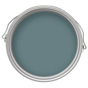 Craig & Rose 1829 Eggshell - Saxe Blue - 750ml