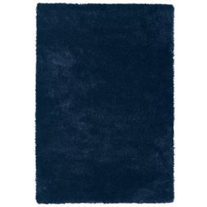 Isabella Shaggy Rug 120x170cm Blue