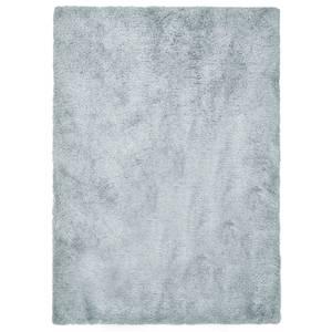 Soft Shaggy Rug 120x170cm Grey