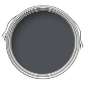 Farrow & Ball Eco No.26 Down Pipe - Full Gloss Paint - 750ml