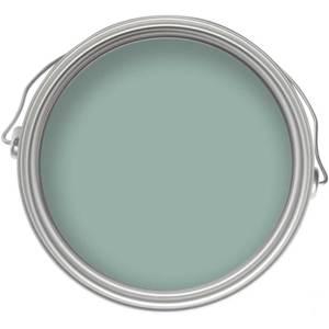 Craig & Rose 1829 Chalky Emulsion - Morris Blue - 2.5L