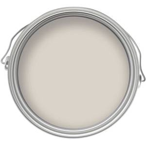 Craig & Rose 1829 Chalky Emulsion - Pipe Clay - 2.5L