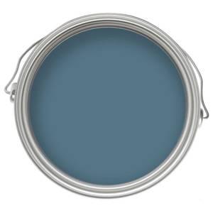 Craig & Rose 1829 Chalky Emulsion - Braze Blue - 50ml