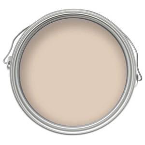 Craig & Rose 1829 Chalky Emulsion - Dried Plaster - 50ml