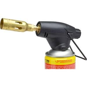 Rothenberger Rofire Adjustable Blowtorch