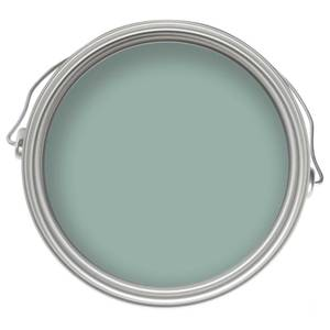Craig & Rose 1829 Chalky Emulsion - Morris Blue - 50ml