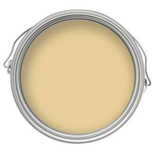 Craig & Rose 1829 Chalky Emulsion - Moorish Yellow - 50ml