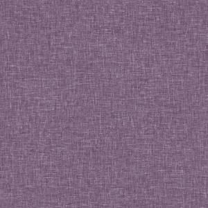 Arthouse Linen Texture Plain Textured Heather Wallpaper