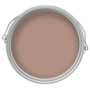 Craig & Rose 1829 Chalky Emulsion - Pink Beige - 50ml