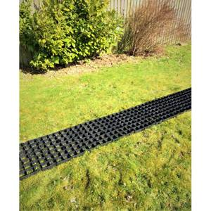 Ecobase Porous Pavers  Paths - 1.5m2 (6 Pack)