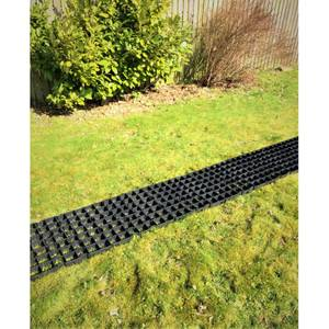 Ecobase Porous Pavers  Paths - 10m2 (40 Pack)