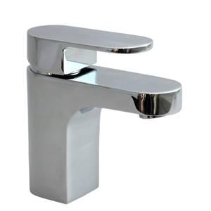 Wetrooms2Go Ki Basin Mixer Tap