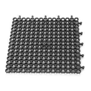 Plum Protektamat - Black (Pack of 2)
