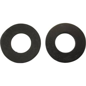 Oracstar Rubber Washers 1 1/12 x 3/4 x 1/8