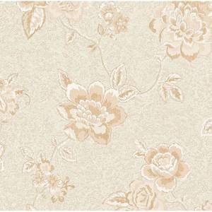 Boutique Wallpaper - Ivory
