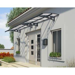 Palram Herald 4460 Canopy