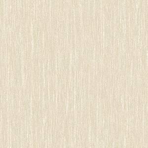 Boutique HWV Bouclet Pale Gold Wallpaper