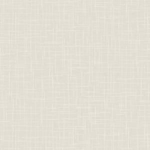 Superfresco Easy Plain Weave Texture Taupe Wallpaper