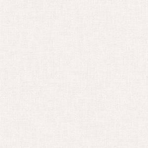 Boutique HWV Chenille White Wallpaper