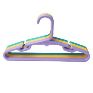 Kids Coat Hangers - 29.5cm - 12 Pack
