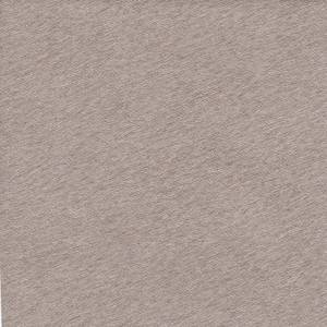 Grandeco Plush Taupe Paste the Wall Wallpaper