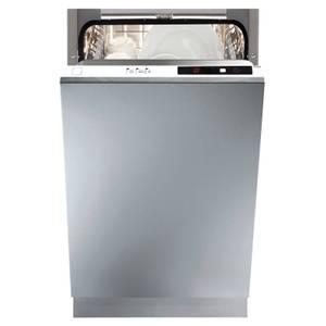 MW200 45cm Integrated Slimline Dishwasher