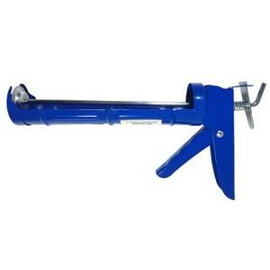 Homebase Caulking Gun Cradle Blue 9