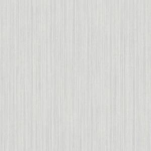 Arthouse Diamond Plain Textured Metallic Glitter Silver Wallpaper
